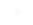 Youtube Congresso da Transformação