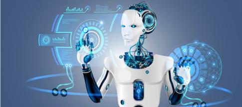 A corrida das patentes de IA - Inteligência Artificial