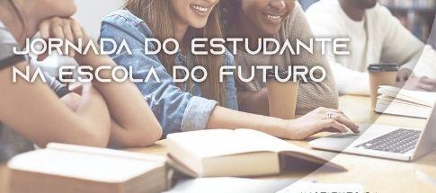 Evento A Jornada de Aprendizagem da Escola do Futuro