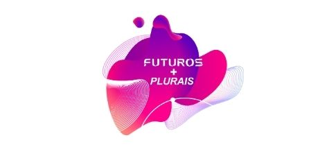 Talk Futuros Mais