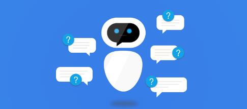 Chatbots. A nova era Global de comunicação