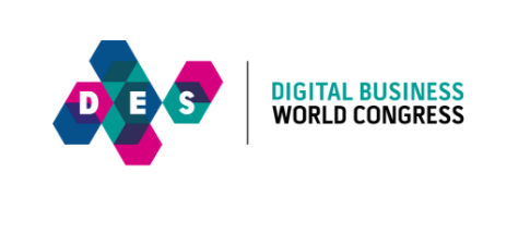 Vamos para o DES-Madrid ? Digital Business World Congress