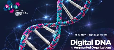 DES-Madrid 2019. ITD irá representar o Brasil no maior evento do mundo sobre Transformação Digital