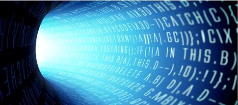 Data Driven Marketing: Os dados como verdadeiros aliados em sua estratégia digital