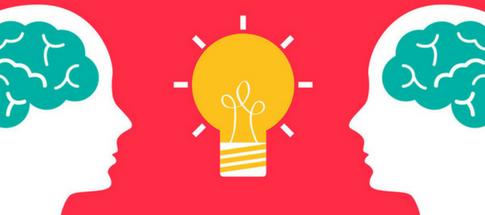 Design Thinking: Inovação na Prática