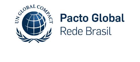 ITD torna-se signatário do Pacto Global da ONU