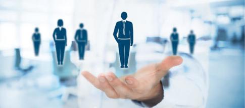 Evento busca preparar Recursos Humanos para a transformação digital das empresas