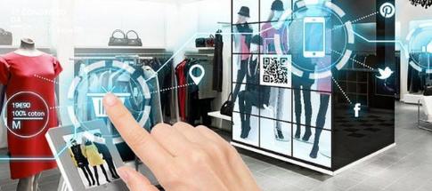 A Transformação Digital no Varejo