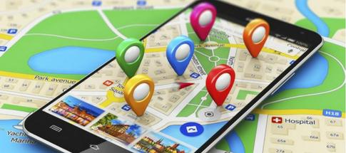 Turismo Digital: como embarcar nessa era?