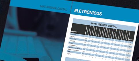 Guia da Maturidade Digital das revendas de eletrônicos e acessórios do RS