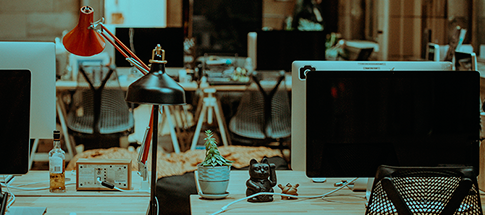 Empresas que adotam a transformação digital lucram mais