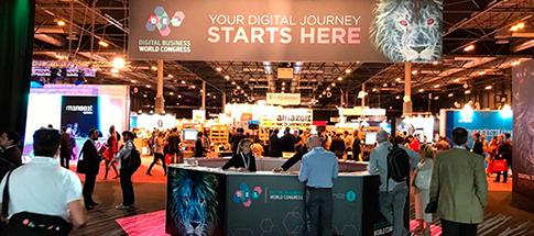 A Morte dos negócios que não participarem da Transformação Digital