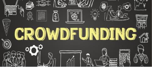 Instituto da Transformação Digital lança campanha de crowdfunding - Financiamento coletivo - para projeto de Educação Digital