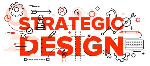 ARTIGO O Design Estratégico e o Projeto para a Experiência