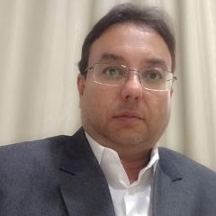Carlos Cointeiro