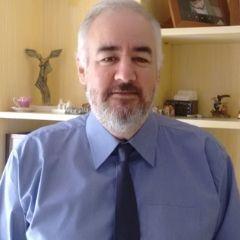 Carlos Antonio Lopes