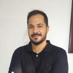 Fernando S. de Souza