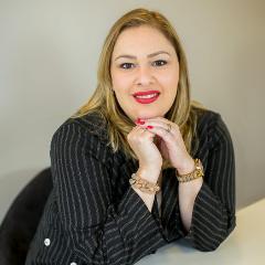 Flavia Coelho Leite