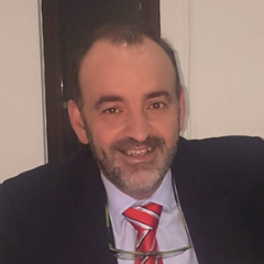 Francisco Bautista
