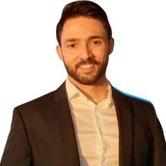 Higor Roberto Abreu