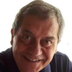 José Miguel Saenz