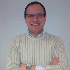 Lucas Cassol Gonçalves