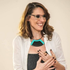 Paula Visoná