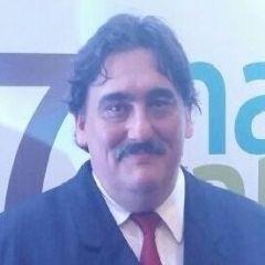 Silvio Cesar Viegas